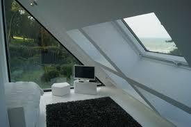 chambre d hote vue mer normandie le carré de la villa quartz 3 chambres d hôtes en location à
