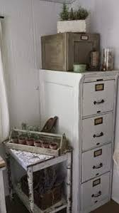 Wood File Cabinet Best 25 Filing Cabinet Redo Ideas On Pinterest Filing Cabinet