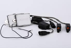 nissan almera xenon lights h7 headlight hid xenon kit q4s eklight 6000k canbus s95 54 ec