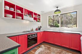 remove kitchen cabinet doors for open shelving budget kitchen hack remove doors on cabinets for instant