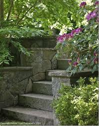 44 best stone walls images on pinterest stone walls garden