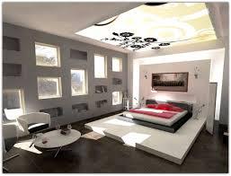 bedroom northern virginia bedroom furniture for living room