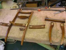 caning wicker repair and restoration wickerwideweb com 919 744 0051
