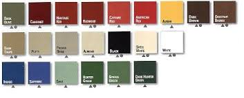rustoleum color chart enamel image result for rust oleum chalk