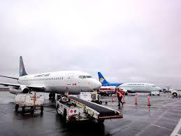 bureau air nunatsiaq 2016 11 03 competition bureau asks court to