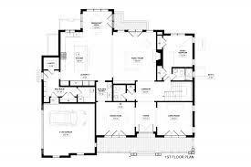 custom home builder floor plans chicagoland illinois custom home builders custom home builders