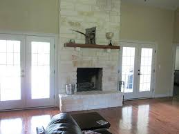 austin stone fireplace art u2014 farmhouses u0026 fireplacesfarmhouses
