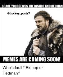 The Memes Jack - 25 best memes about memes jack memes jack memes