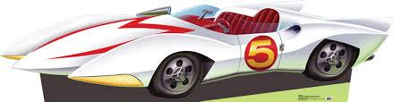 cartoon sports car vwvortex com post up your favourite cartoon movie cars