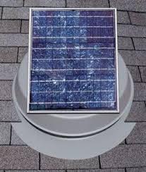 33 best solar fan reviews images on pinterest solar panels