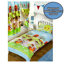 crib mattress vancouver creative ideas of baby cribs
