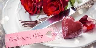 valentines specials 2017 s dinner deals