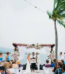 island wedding venues big island wedding venues in kona hawaii the courtyard kona