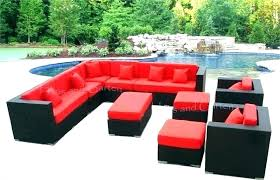 outdoor furniture outlet outdoor furniture clearance atlanta