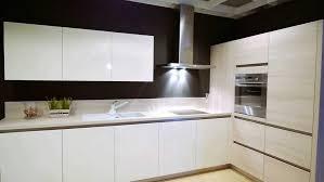 roller küche roller küchen landhaus olegoff