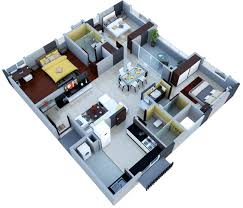 vaishnavi north 24 in hebbal bangalore price location map
