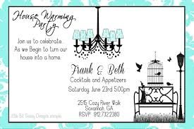 free housewarming party invitation templates retirement party