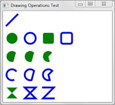 working with canvas javafx 2 tutorials and documentation