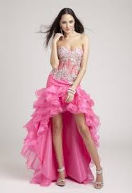 160 best prom dresses high low images on pinterest dress styles
