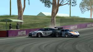 porsche 918 rsr concept real racing 3 gameplay nissan sumo power gt gt r gt1 vs porsche