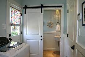 bathroom with laundry room ideas laundry room bathroom laundry room half bath before and