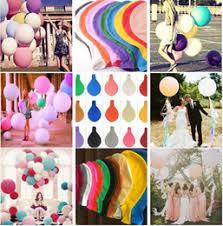 baby shower supplies online baby shower balloon decor online baby shower balloon decor for sale