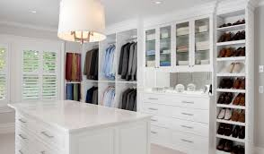 custom closets dressing rooms walk ins reach ins and more