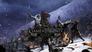 game of thrones ascent u2014 disruptor beam