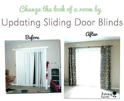 patio door curtain ideas patio door curtain ideas sliding glass doors curtain ideas sliding glass door