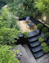 Images Of Backyard Landscaping Ideas Best 25 Bamboo Garden Ideas On Pinterest Bamboo Screening
