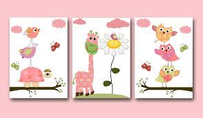 owl pictures for kids wallpaper download cucumberpress com