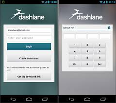 change password on android phone best password managers for android keep your passwords secure
