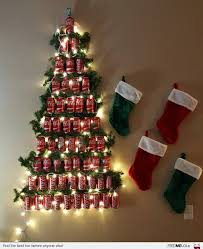 feedmelols com coke christmas tree