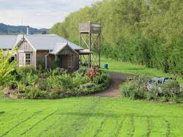 making permaculture stronger by collaboratively identifying and