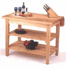 Kitchen Island Boos John Boos Kitchen Island Bar 4 Versions On Sale Free Shipping Us48