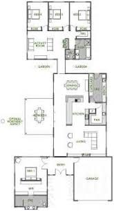 small efficient home plans house plans small energy efficient energy efficient small energy