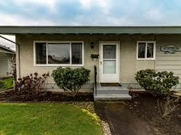 puyallup wa condos u0026 apartments for sale 7 listings zillow