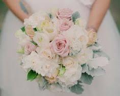 Wedding Flowers Sunshine Coast Sunshine Coast Wedding Flowers Mondo Designs Wedding Ideas