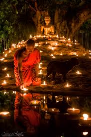 Festival Of Lights Thailand Yi Peng The Festival Of Lights In Chiang Mai Thailand