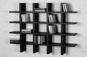 shelving readymade wall shelves marvelous readymade wall shelf