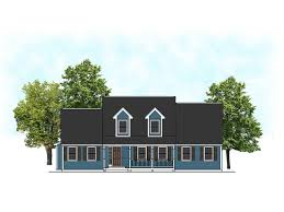 raymond nh new construction for sale homes condos multi family