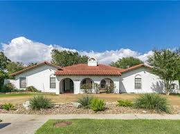homes with two master bedrooms two master suites corpus christi estate corpus christi tx
