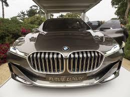 bmw future luxury concept http bmwworldfan com bmw i8 bmw