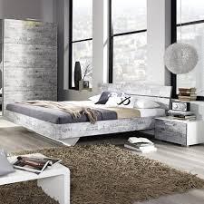 Deko Schlafzimmer Schlafzimmer Vintage Stilvolle Auf Moderne Deko Ideen Zusammen Mit