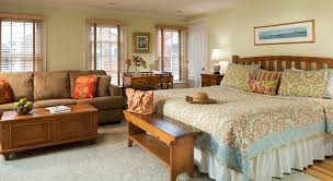 Hotels With A Fireplace In Room by Provincetown Massachusetts Hotel Jacuzzi Tubs Luxury Fireplaces