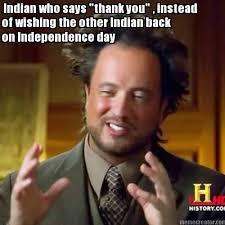 Indian Meme Generator - meme creator top viewed memes