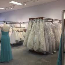bridal stores in grand rapids alfred angelo bridal closed 10 photos bridal 3763 28th st