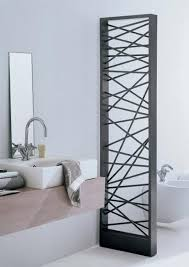 Cool Room Divider - 23 creative and cool room dividers with regard to stylish cool