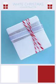 diy 4 stylish christmas gift wraps shari u0027s berries blog