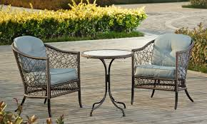 Warehouse Patio Furniture Sunjoydirect Com Warehouse Direct Replacement Canopies And
